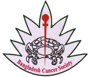 Bangladesh Cancer Society