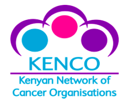 Kenyan Network of Cancer Organisations (KENCO)