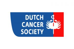 Dutch Cancer Society/KWF Kankerbestrijding