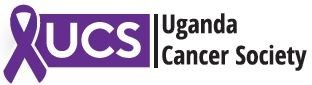 Uganda Cancer Society