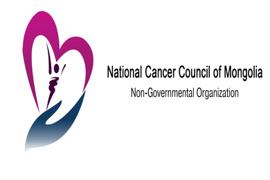 National Cancer Council of Mongolia