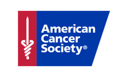 American Cancer Society<br><small>(Coalition member)</small>