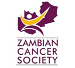 Zambian Cancer Society