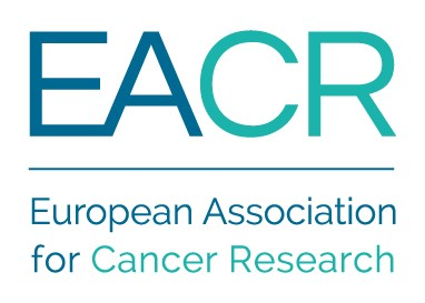 European Association for Cancer Research <br><small>(Friend of the Coalition)</small>