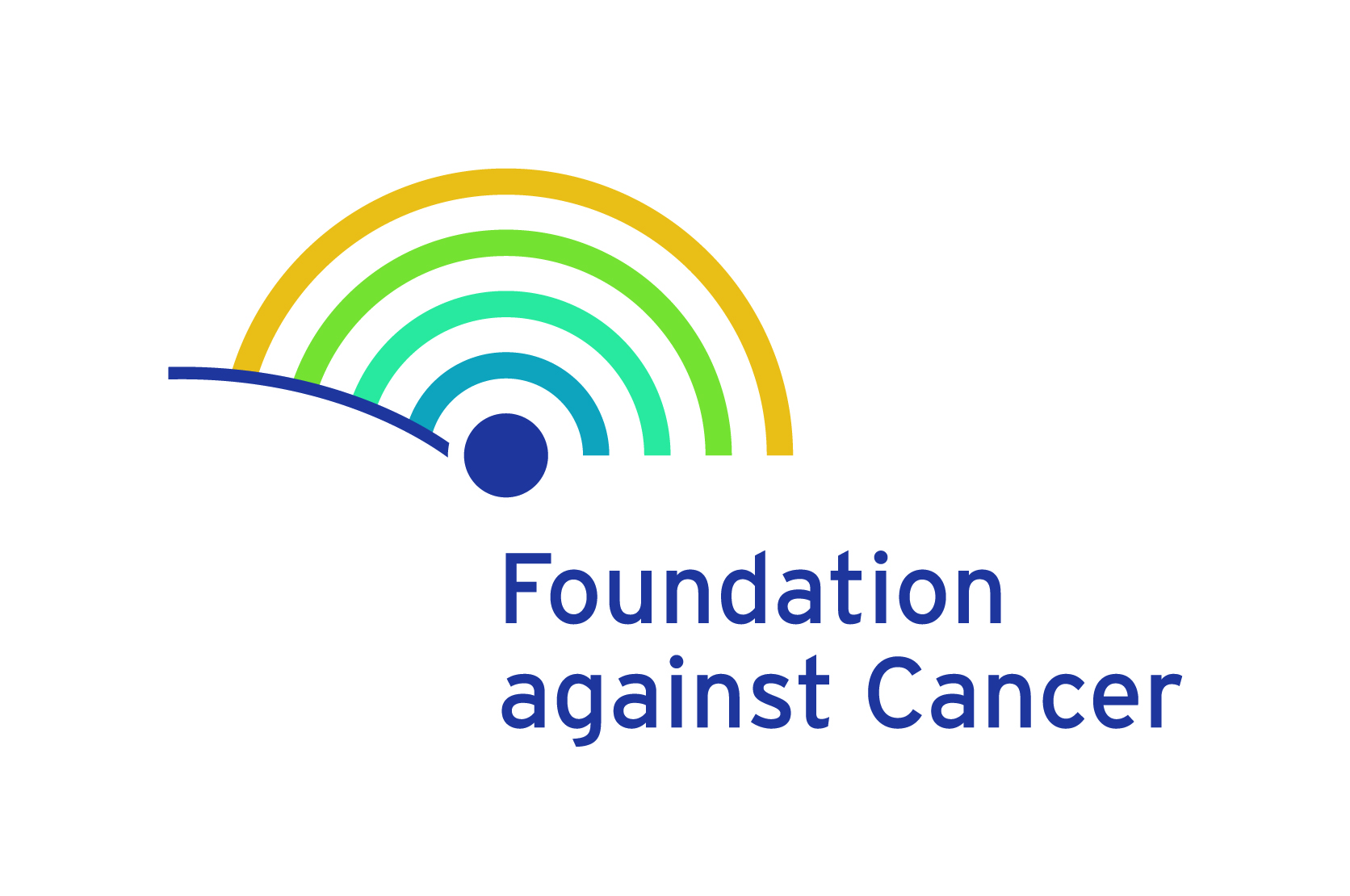 Belgian Foundation Against Cancer<br><small>(Coalition Member)</small>