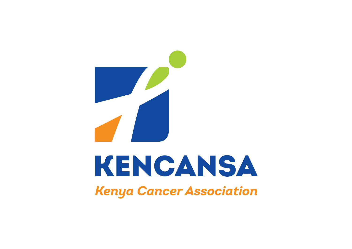 Kenya Cancer Association (KENCANSA)