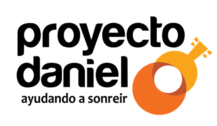 Proyecto Daniel