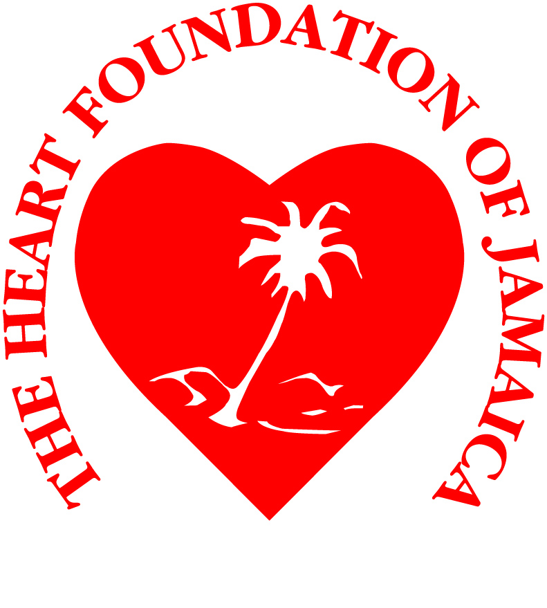 The Heart Foundation of Jamaica/Jamaica Coalition for Tobacco Control