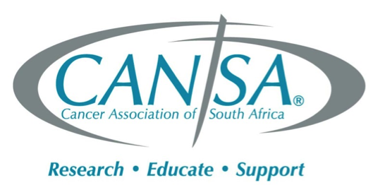 Cancer Association of South Africa<br><small>(Coalition member)</small>