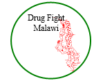 Drug Fight Malawi <br><small>(Friend of the Coalition)</small>