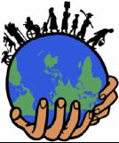 Mouvement Populaire pour la Santé Gabon