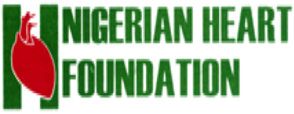 Nigerian Heart Foundation