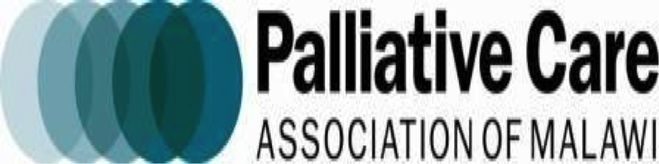 Palliative Care Association of Malawi <br><small>(Coalition Member)</small>
