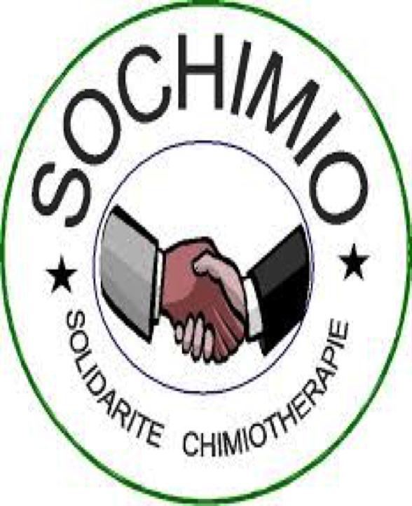 SOCHIMIO <br><small>(Coalition Member)</small>
