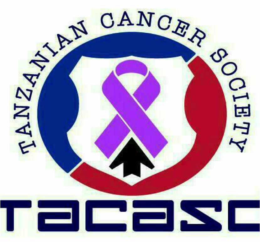 Tanzanian Cancer Society