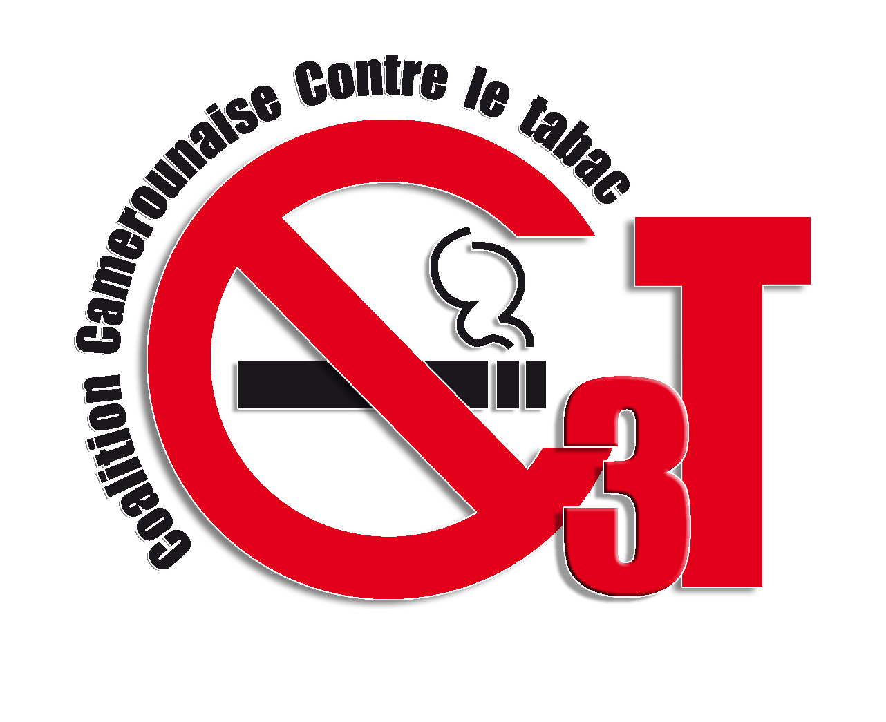 Coalition Camerounaise Contre le Tabac (C3T) <br><small>(Friend of the Coalition)</small>