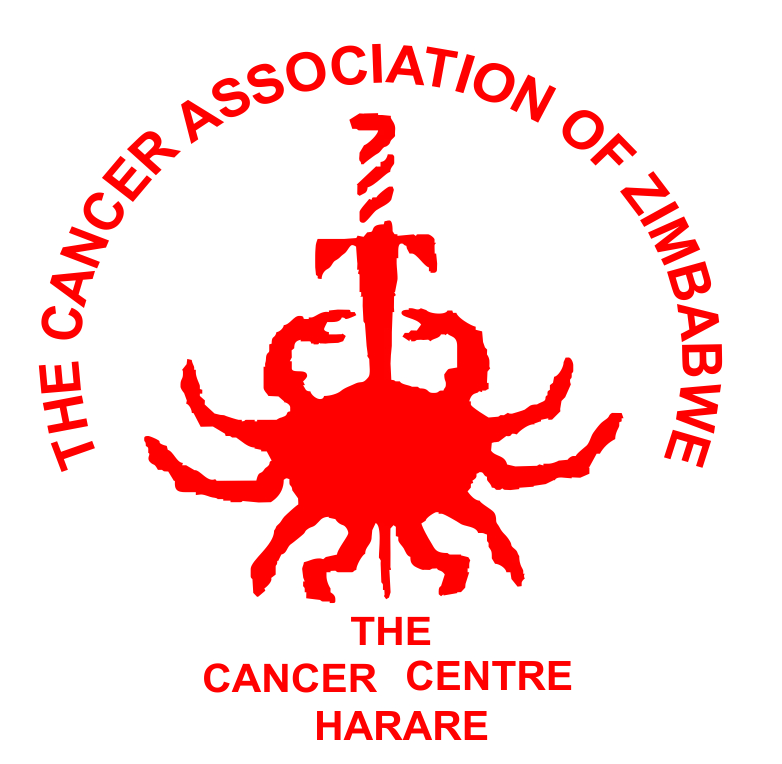 The Cancer Association of Zimbabwe