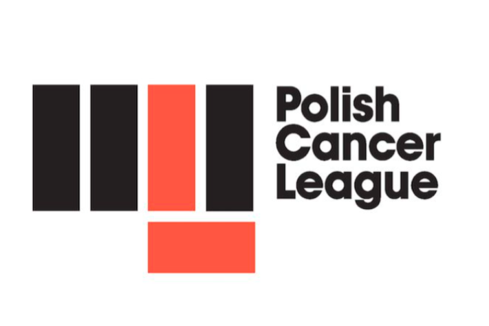 Polish Cancer League