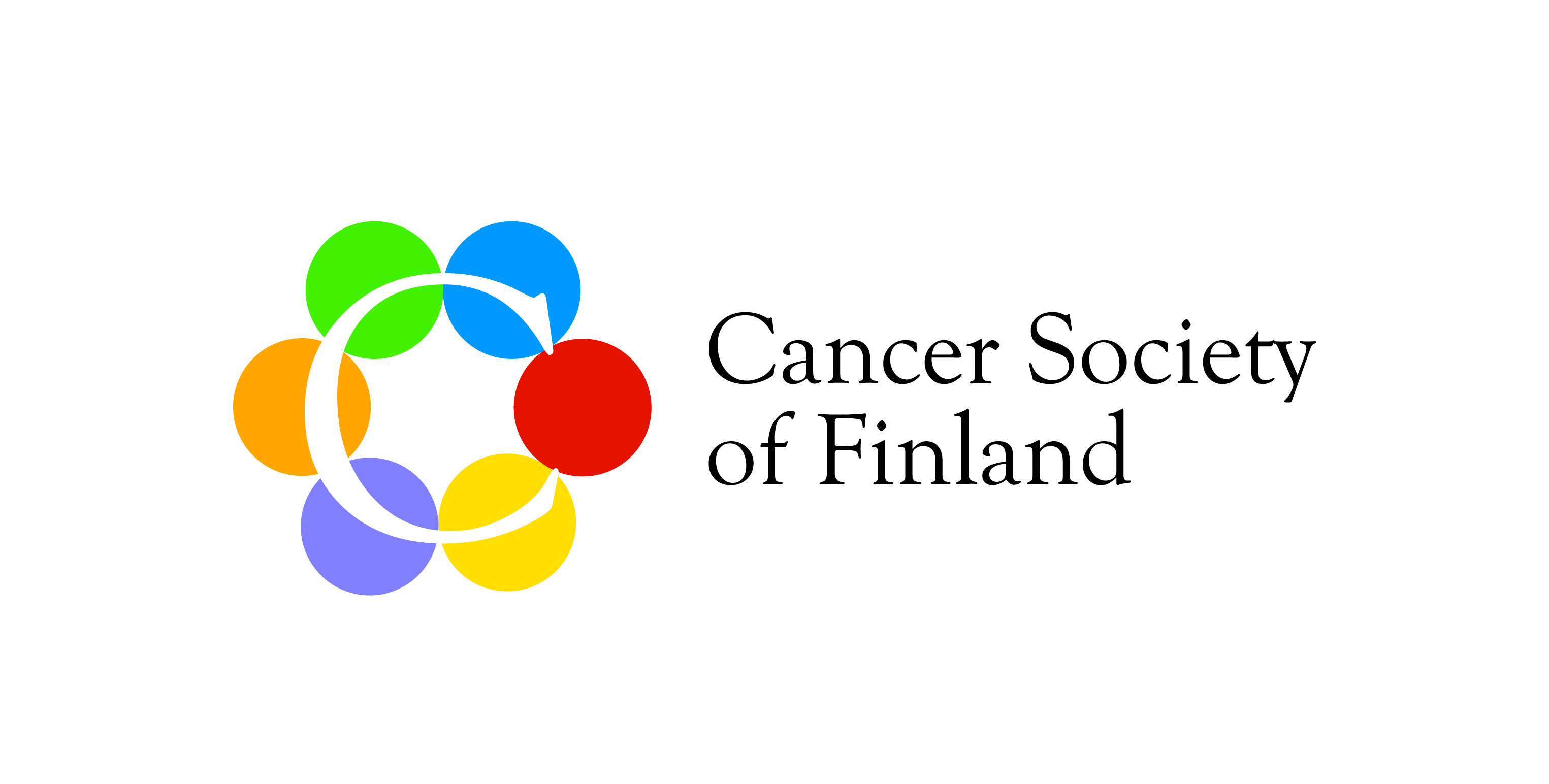 Cancer Society of Finland