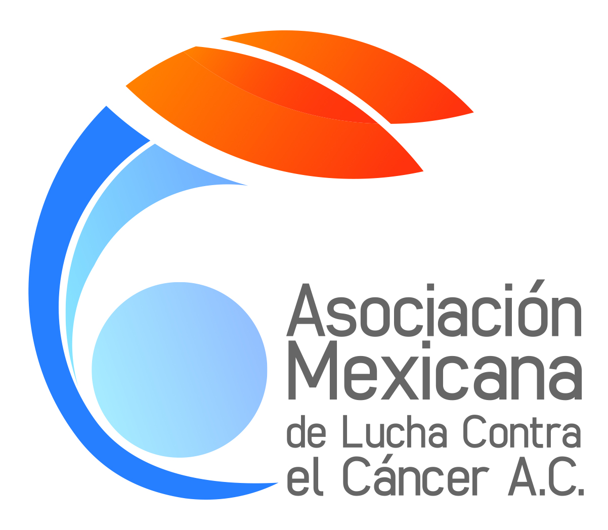 La Asociación Mexicana de Lucha Contra el Cáncer