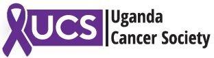 Uganda Cancer Society