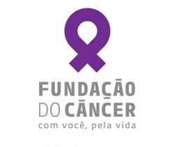 Fundaçao do Câncer