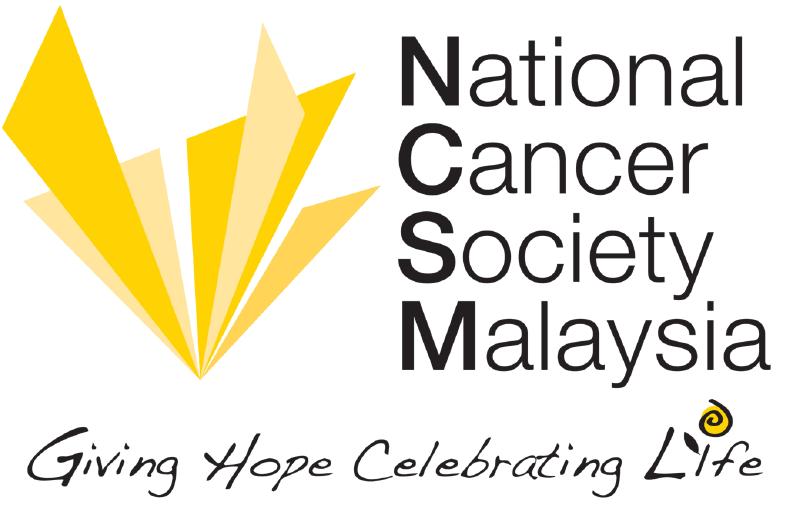 National Cancer Society of Malaysia