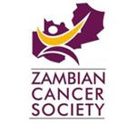 Zambian Cancer Society