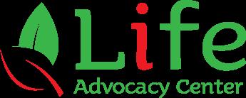 Advocacy Center LIFE
