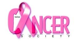 Belize Cancer Society
