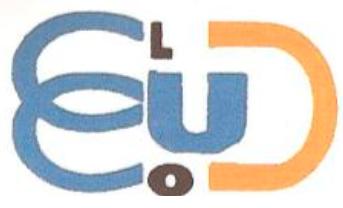 Club Universitaire UNESCO pour la Lutte Contre la Drogue (CLUCOD)