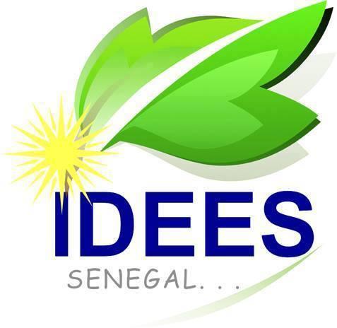 Association IDEES-SENEGAL