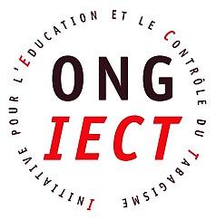 ONG IECT Benin