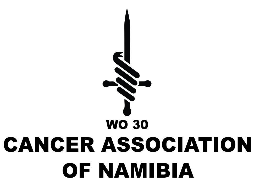 Cancer Association of Namibia