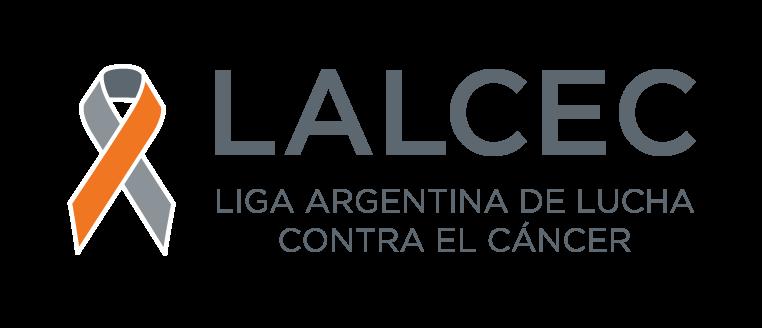 Liga Argentina de Lucha Contra el Cáncer