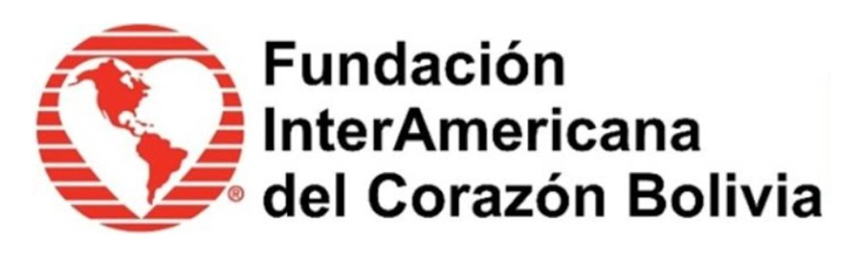 Fundación Interamericana del Corazón Bolivia
