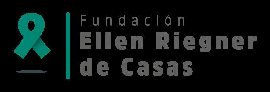 Fundación Ellen Riegner de Casas