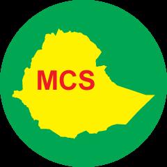 Mathiwos Wondu-YeEthiopia Cancer Society