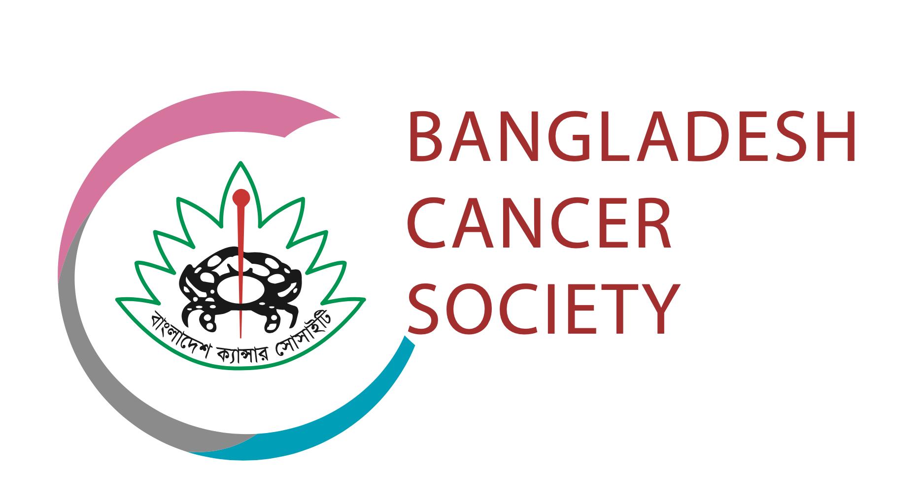Bangladesh Cancer Society