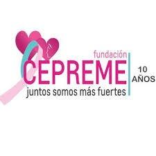 Centro para la Capacitación y Prevención de las Enfermedades de la Mujer Ecuatoriana, CEPREME